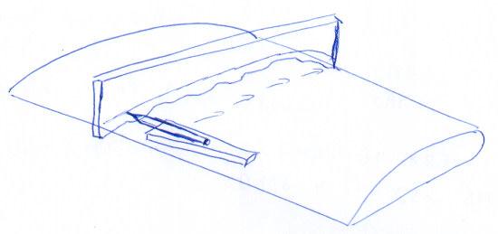 Couper mousse expansive conceptions architecturales - Couper mousse expansive ...